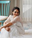 actress-nitya-menon-bridal-photos-004