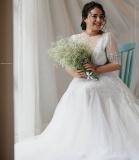 actress-nitya-menon-bridal-photos-005