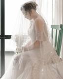 actress-nitya-menon-bridal-photos-006