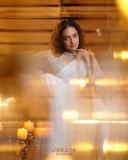 actress-nitya-menon-bridal-photos