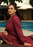 nithya menon latest images download-005