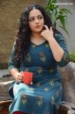 nithya-menon-latest-photos-0393-00722