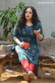 nithya-menon-latest-photos-0393-00890