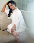 nithya menon latest photos