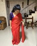 1_nivetha-thomas-photos-in-saree-001