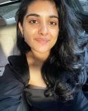 1_nivetha-thomas-photos-in-saree-003