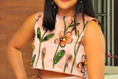 niveda-thomas-latest-event-images-012-476