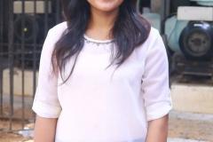 nivedha-thomas-latest-photos-00723