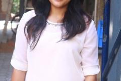 nivedha-thomas-latest-photos72