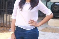 nivedha-thomas-latest-stills-00149