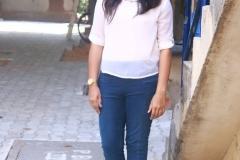 nivedha-thomas-latest-stills-00347