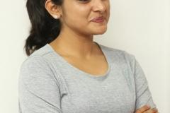 nivetha-thomas-latest-photos-0938-0064