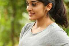 nivetha-thomas-latest-photos-0938-0145
