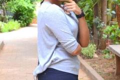 nivetha-thomas-latest-photos-0938-02477