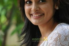 nivetha-thomas-latest-photos-100-0012