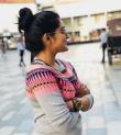 nivetha-thomas-latest-pics-071-319