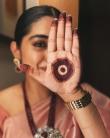 nivetha-thomas-photos-in-saree-005