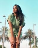 nyla-usha-instagram-photos-002