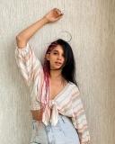 nyla-usha-latest-photoshoot-007