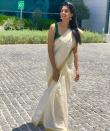 nyla usha new saree photos5432-001