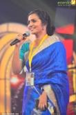 parvathi-menon-images-149-00240