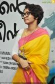 parvathi-menon-images48