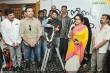 parvathi-menon-latest-photos-00226