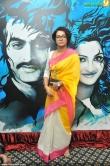 parvathi-menon-latest-photos-00697