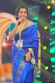 parvathi-menon-latest-photos-101-00174