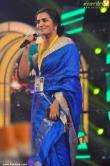 parvathi-menon-latest-photos-101-00345