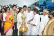 parvathi-menon-latest-photos68