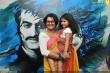 parvathi-menon-latest-stills-00296
