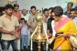 parvathi-menon-latest-stills-00381