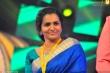 parvathi-menon-latest-stills-237-00358