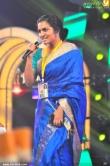 parvathi-menon-latest-stills-23739