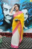 parvathi-menon-latest-stills47