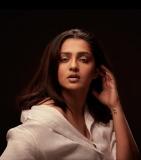 parvathy-thiruvothu-new-photo-shoot-01