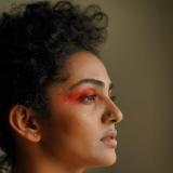 parvathy-thiruvothu-photo-gallery-003