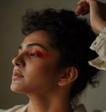 parvathy-thiruvothu-photo-gallery-005