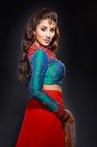 Parvathi Nair Photoshoot