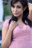 parvathy-nair-latest-hd-photos-00227
