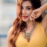 parvathy-nair-latest-photoshoot-009