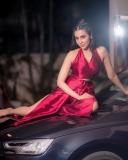 parvathy-nair-latest-photoshoot-011