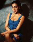 parvathy-nair-latest-photoshoot-012