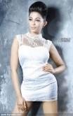 parvathy-nair-photo-shoot-00236