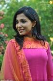 parvathy-nair-photos-00239