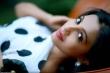 parvathy-nair-photos-00431