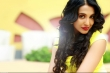 parvathy-nair-pictures-00157