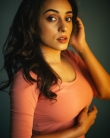 Pearle Maaney Latest Photos-1