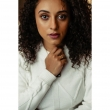 Pearle Maaney Latest Photos-2
